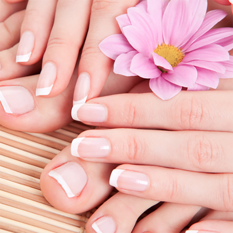 the-spa-nail-salon-orlando-image